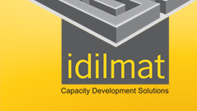 IDILMAT: Capacity Development Institute